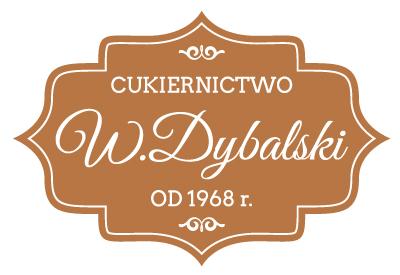 Cukiernictwo W. Dybalski