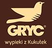 GRYC - Wypieki z kukułek